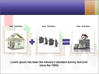 0000077884 PowerPoint Template - Slide 22