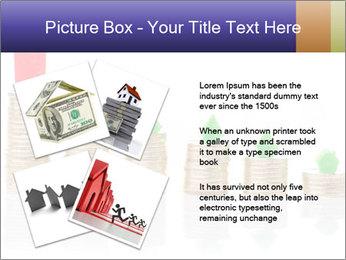 0000077884 PowerPoint Templates - Slide 23
