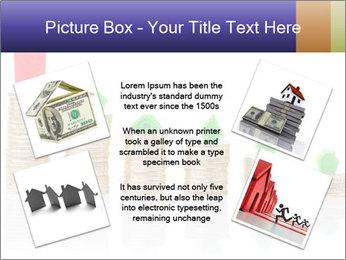 0000077884 PowerPoint Template - Slide 24