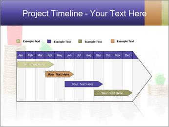 0000077884 PowerPoint Templates - Slide 25