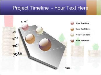 0000077884 PowerPoint Templates - Slide 26