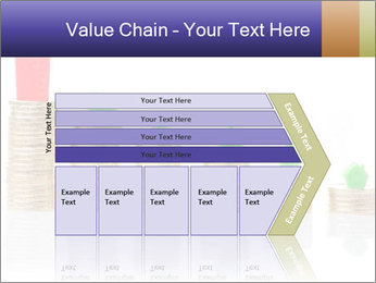 0000077884 PowerPoint Templates - Slide 27