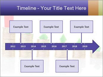 0000077884 PowerPoint Templates - Slide 28