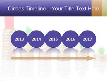 0000077884 PowerPoint Template - Slide 29