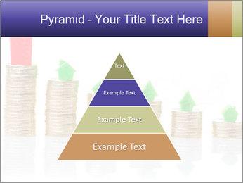 0000077884 PowerPoint Template - Slide 30
