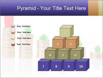 0000077884 PowerPoint Templates - Slide 31