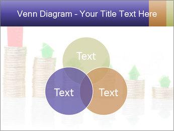 0000077884 PowerPoint Templates - Slide 33