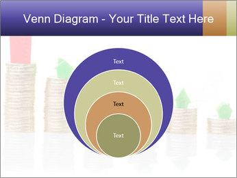 0000077884 PowerPoint Template - Slide 34
