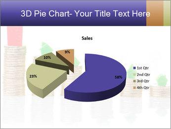 0000077884 PowerPoint Templates - Slide 35