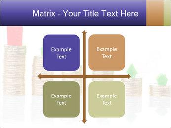 0000077884 PowerPoint Templates - Slide 37