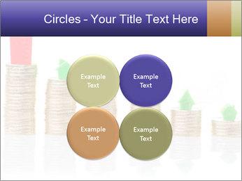 0000077884 PowerPoint Template - Slide 38