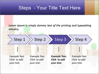 0000077884 PowerPoint Templates - Slide 4