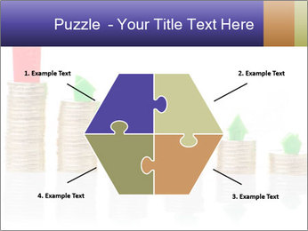 0000077884 PowerPoint Templates - Slide 40