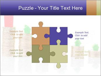 0000077884 PowerPoint Template - Slide 43