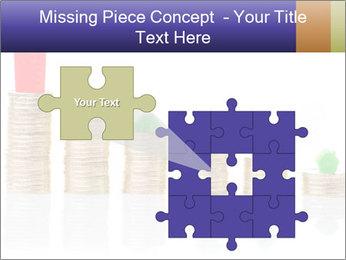 0000077884 PowerPoint Template - Slide 45