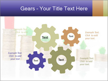 0000077884 PowerPoint Templates - Slide 47