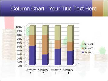 0000077884 PowerPoint Template - Slide 50
