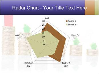 0000077884 PowerPoint Templates - Slide 51