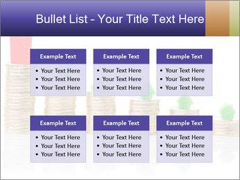0000077884 PowerPoint Templates - Slide 56