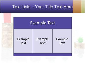 0000077884 PowerPoint Template - Slide 59