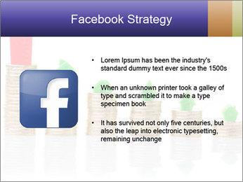 0000077884 PowerPoint Template - Slide 6
