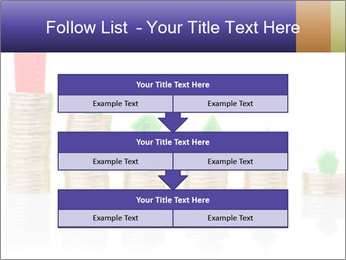 0000077884 PowerPoint Template - Slide 60
