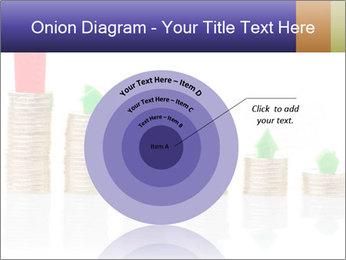 0000077884 PowerPoint Template - Slide 61
