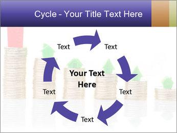 0000077884 PowerPoint Template - Slide 62