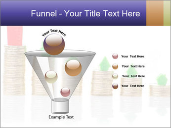 0000077884 PowerPoint Template - Slide 63