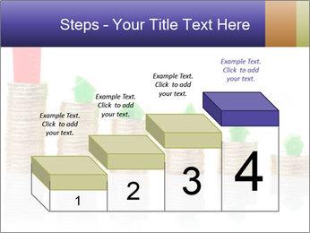 0000077884 PowerPoint Templates - Slide 64