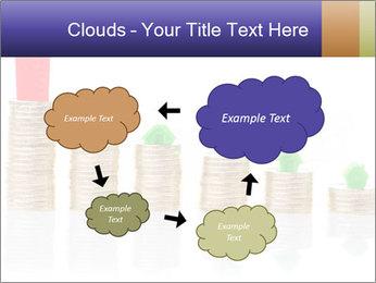 0000077884 PowerPoint Templates - Slide 72