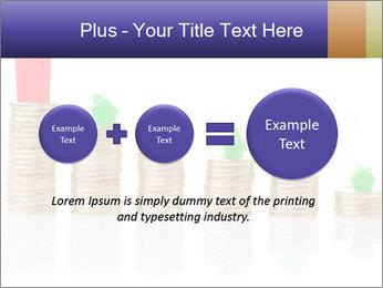 0000077884 PowerPoint Templates - Slide 75