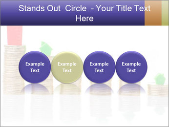 0000077884 PowerPoint Templates - Slide 76