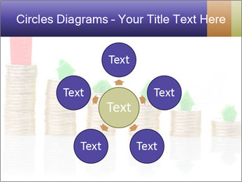 0000077884 PowerPoint Templates - Slide 78