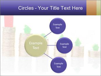 0000077884 PowerPoint Template - Slide 79