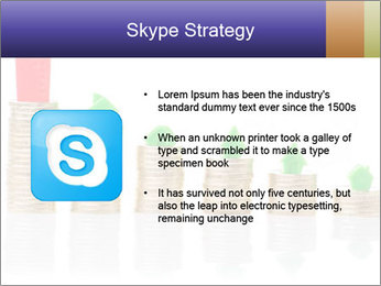 0000077884 PowerPoint Template - Slide 8