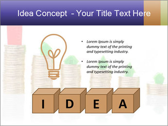 0000077884 PowerPoint Template - Slide 80
