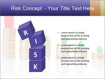 0000077884 PowerPoint Template - Slide 81