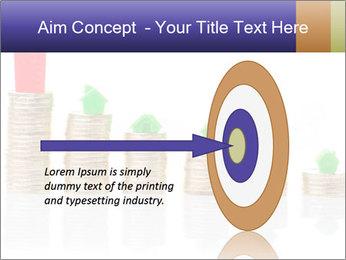 0000077884 PowerPoint Template - Slide 83