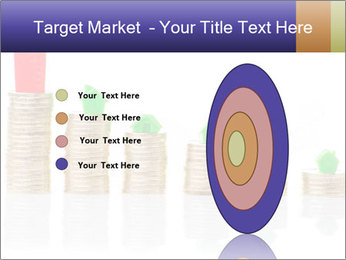 0000077884 PowerPoint Templates - Slide 84