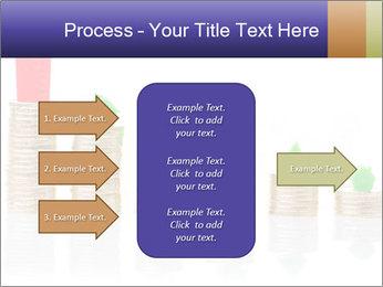 0000077884 PowerPoint Template - Slide 85