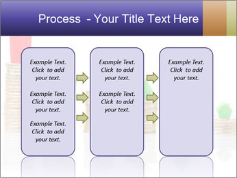 0000077884 PowerPoint Templates - Slide 86