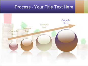 0000077884 PowerPoint Template - Slide 87