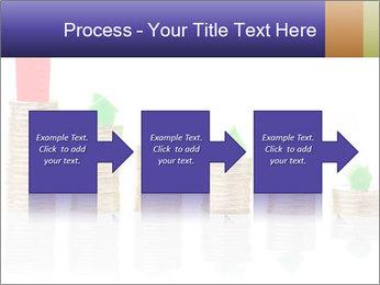 0000077884 PowerPoint Templates - Slide 88
