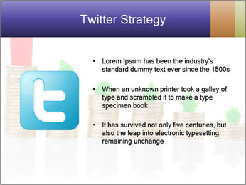 0000077884 PowerPoint Template - Slide 9