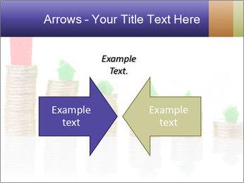 0000077884 PowerPoint Template - Slide 90