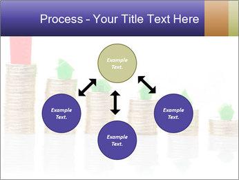 0000077884 PowerPoint Template - Slide 91