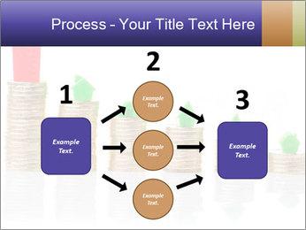 0000077884 PowerPoint Template - Slide 92