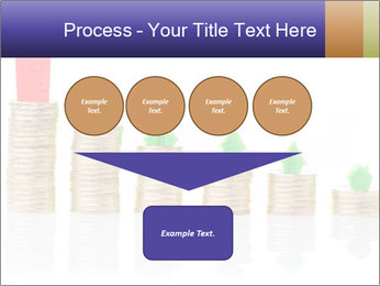 0000077884 PowerPoint Template - Slide 93