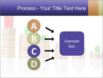 0000077884 PowerPoint Templates - Slide 94
